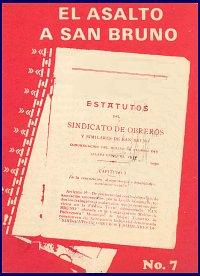 Secretaria de Prensa y Propaganda STUNAM